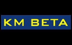 logo kmbeta