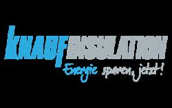 logo knaufinsulation