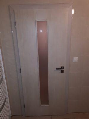 masívne interiérové dvere 6