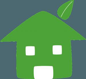 monotvane_domy_na_kluc_ekologicky_aspekt
