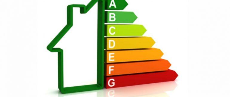 štátny príspevok na bývanie-monotvané domy a nízkoenergetické domy